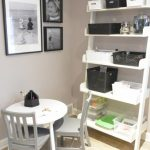 Getting Organized: Craft Room Supplies