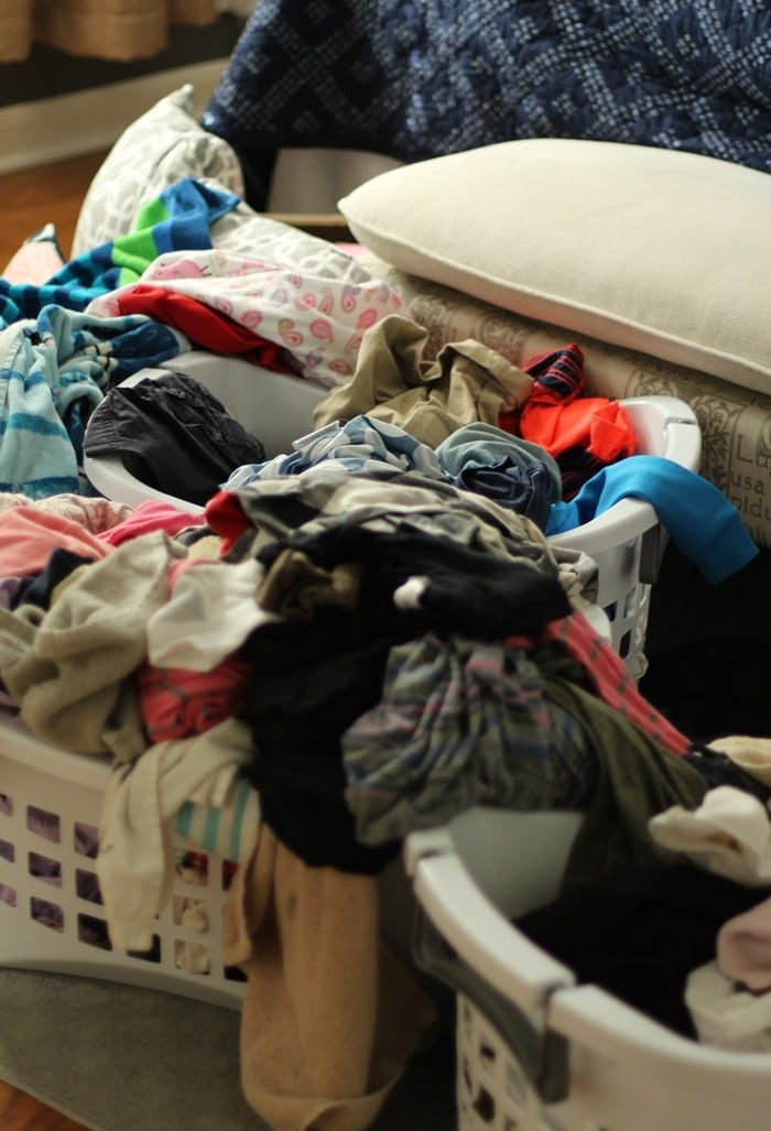 Where To Donate Your Stuff The Organized Mama