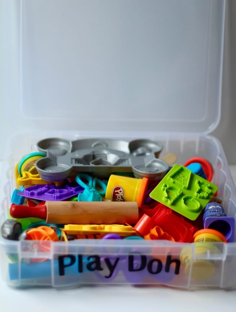 Play doh storage best storage design 2017 for 10 in 1 game table toys r us