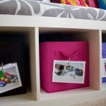 Picture Labels Play Room