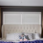 How To Fix Poorly-Hung Curtains