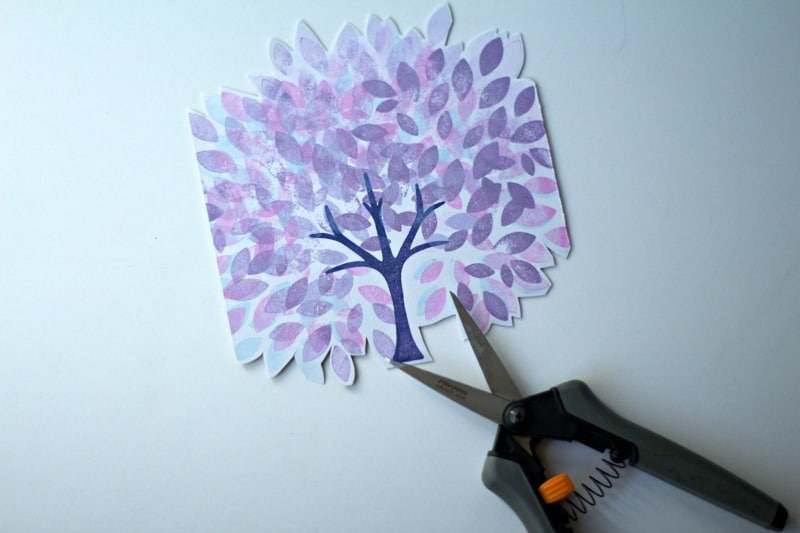 cutting-out-tree