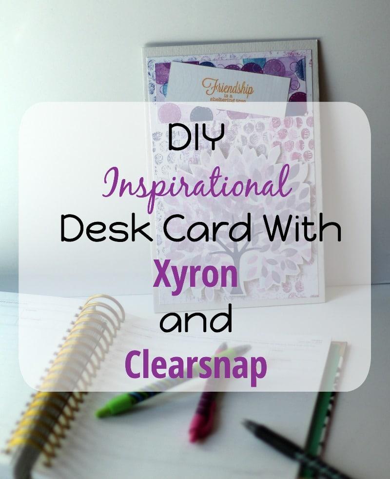 diy-inspirational-desk-card