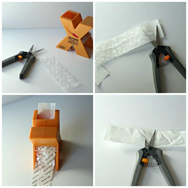 making-bubble-wrap-stickers