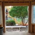 sunroom-without-doors