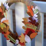 close-up-fall-wreath