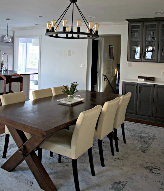 dining-area-kitchen-renovation