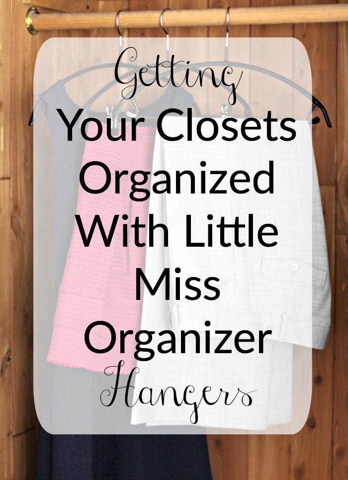 getting-closet-organized