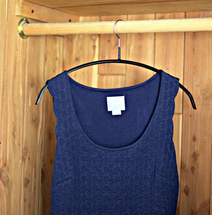 lmo-hanger-dress