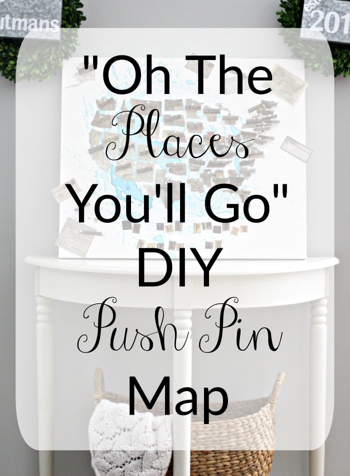 oh-the-places-youll-go-push-pin-map