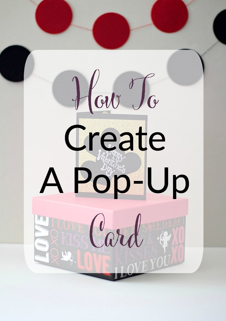 how to create kml with pop-up
